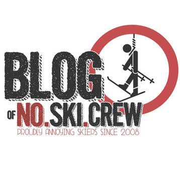 Blog of no.ski.CREW » Snowboard Lifestyle » Часът на Земята 2009
