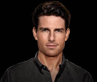 Official Tom Cruise: Edge Of Tomorrow, Movies, Bio, News, Pictures, Blog & Filmography