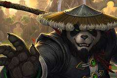 BlizzCon 2011: Обявиха World of Warcraft: Mists of Pandaria