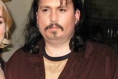 What Johnny Depp would look like if he moved to... - Share Dis LOL!