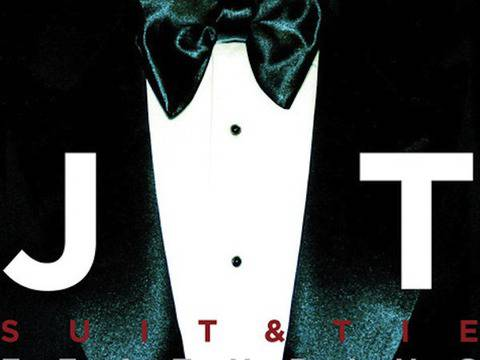 Hit/Shit: Justin Timberlake ft. Jay Z – Suit & Tie