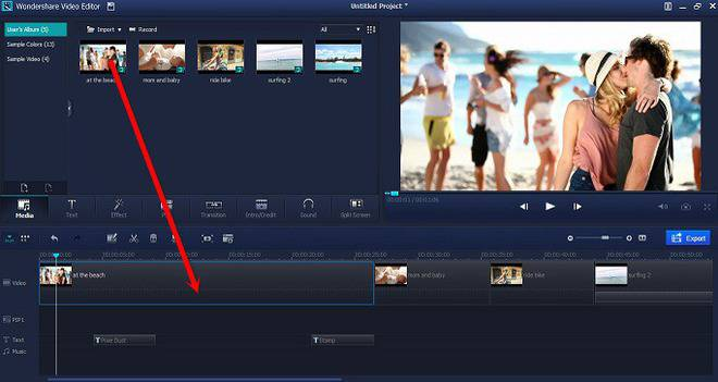Divx Cutter: How to Cut Divx Files Efficiently