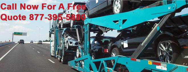 Auto Transport UAAT - Best Car Shipping Services in New York , California , Los Angels, Texas , Floria,Chicago , Georgia,...