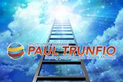 Paul Trunfio