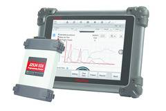 Tech Supply | Vehicle Diagnostic Tools