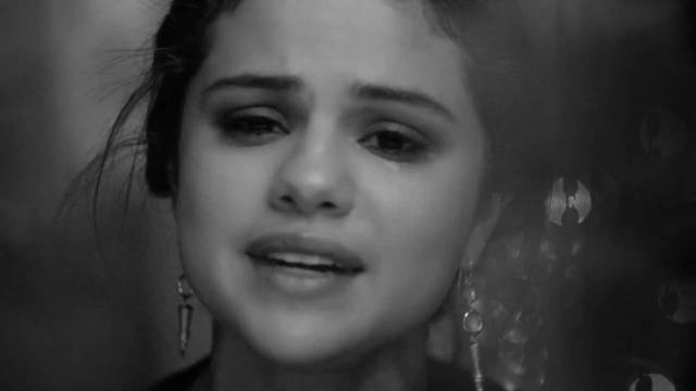превод Selena Gomez - The Heart Wants What It Wants