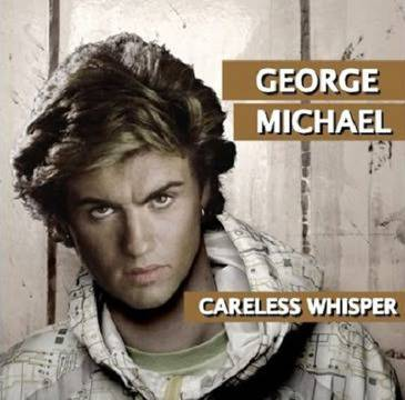 George Michael – Careless Whisper | Hitove.net