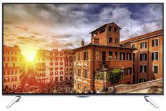"Телевизор LED Smart 3D Panasonic, 55"" (139 cм), TX-55CX400E, 4K Ultra HD"
