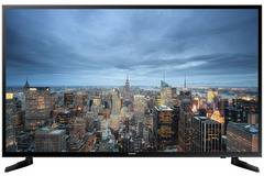 Телевизор Smart LED Samsung 60JU6000, 60″ (152 см), 4k Ultra HD