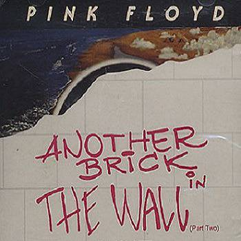 Pink Floyd - Another Brick in the Wall (part 2) | Mixmelody.com