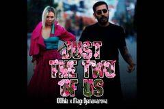 100 KILA feat. Magi Djanavarova – Just the Two of Us