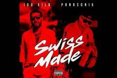 100 KILA feat. Panasonika – Swiss Made