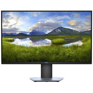 Монитор Gaming LED TN Dell 27