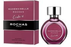Rochas Mademoiselle Couture EDP парфюм за жени от Juel.bg