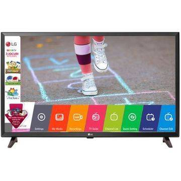 "Телевизор LED Game TV LG, 32"" (80 см), 32LK510BPLD, HD -"
