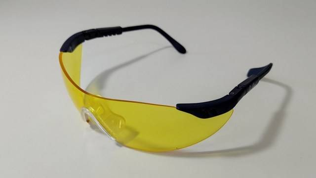 CYCLING GOGGLES а.С.м